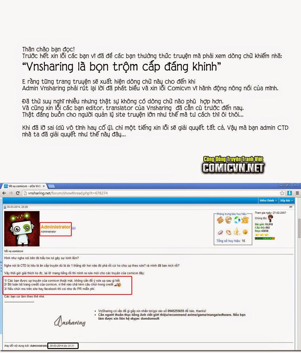 Tân Tác Long Hổ Môn Chap 606 page 32 - Truyentranhaz.net