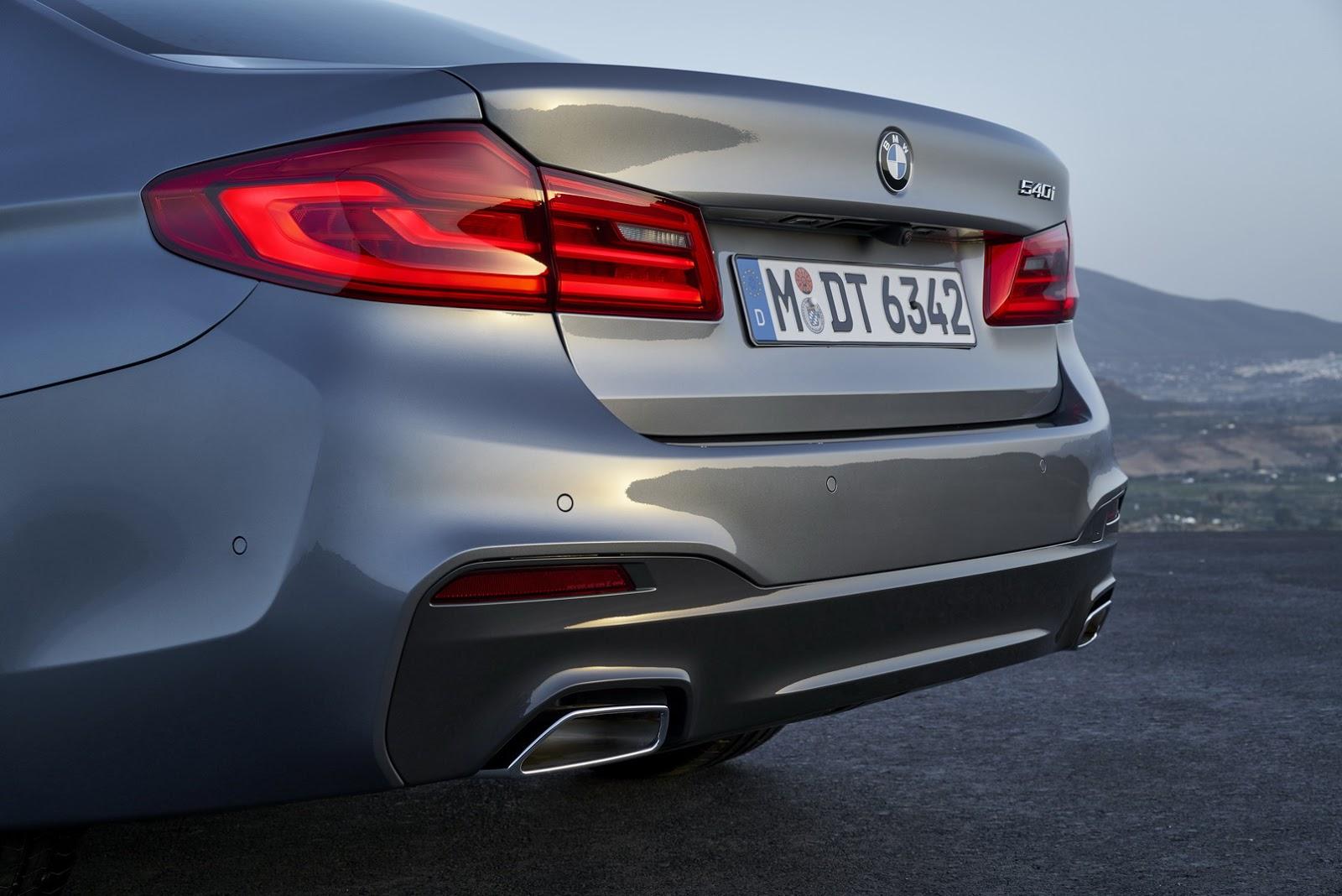 2017-BMW-5-Series-8.jpg