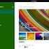 Mengatasi Windows Store, PC Setting Yang Tidak Bisa Dibuka di Windows 8,Win 8.1, Win 10 TP