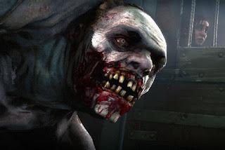 Left 4 Dead Full Version PC Download