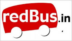 Online bus ticket booking services