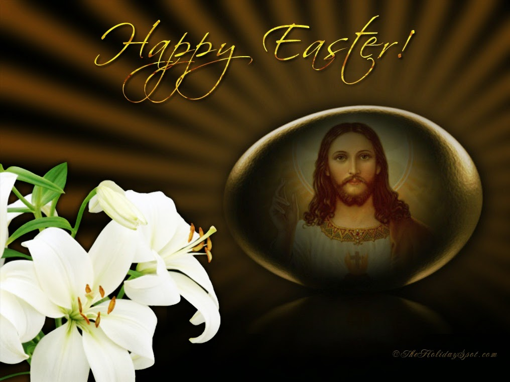 easter sunday images for facebook, whatsapp sharing
