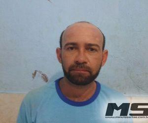 Delmiro Gouveia : Homem é preso pela segunda vez acusado de abordar mulheres na rua para se exibir com atos obscenos