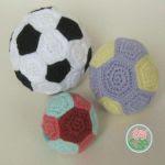 https://translate.googleusercontent.com/translate_c?depth=1&hl=es&prev=search&rurl=translate.google.es&sl=en&sp=nmt4&u=https://tomacreations.wordpress.com/2014/01/10/free-pattern-amigurumi-football-soccer-ball-plus-two-extra-toy-balls/&usg=ALkJrhjiBGWqe9cnzLViFVUFVK4y5FAz3g