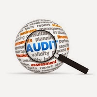 Request A Telecom Audit