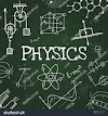 GCE A/L PHYSICS  PASTPAPERS  COLLECTION 2 DOWNLOAD