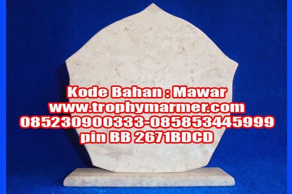 Bahan Plakat Marmer Nomer3