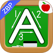 123s-abc-kids-handwriting-game-apk