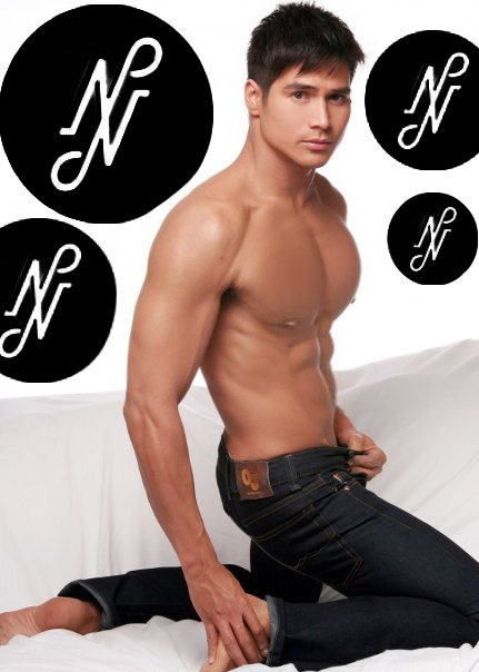 piolo pascual part naked