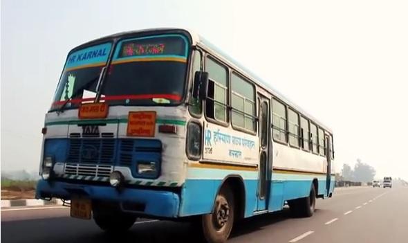 BREAKING: अगले महीने से सिर्फ परिवहन विभाग एकत्रित करेगा सभी तरह के वाहनों के टैक्स