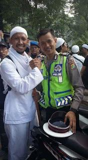 Aksi Bela Islam 4 November demo Paling Bermartabat1