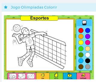 http://www.smartkids.com.br/jogo/esportes-colorir-olimpiadas