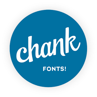 http://chank.com/freefonts.php