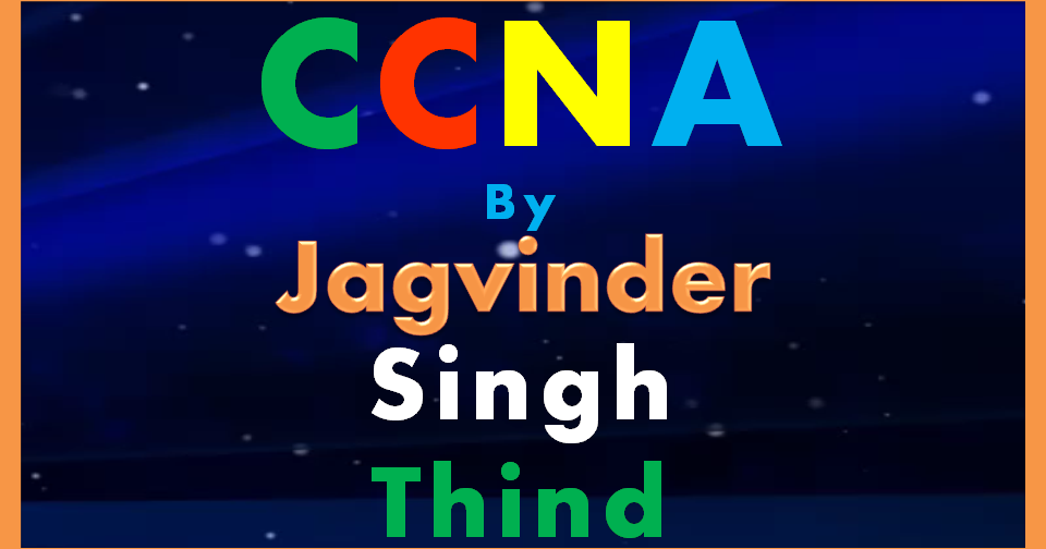 Ccna Pdf Notes 2013 In Hindi
