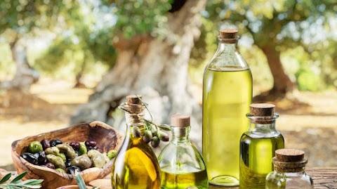 Gyulladás és gyomorfertőzés: így segíthet az olívaolaj