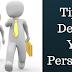 व्यक्तित्व कैसे निखारे ? Personality Development in Hindi