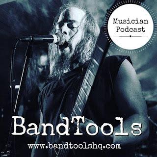 BandTools