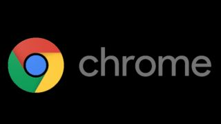 Malware Techno: Chrome 74 released with 39 security and new