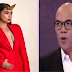 Ryza Cenon Tries The Iconic DARNA Shout In front of Boy Abunda
