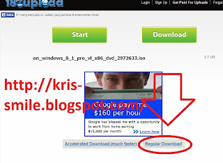 Download Windows 8.1 Pro ISO FINAL OM Kris Blog