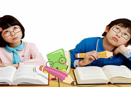 Bagaimana Mengatasi Anak Malas Belajar? Ini Dia Tips dan Triknya