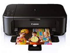 Canon Pixma MG3550 Printer Driver Download