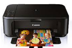 How To install Canon Pixma MG3550 Printer Driver Download