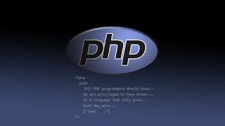 شرح 20 دالة فى PHP باللغة العربية