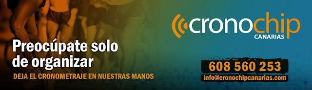 https://www.facebook.com/Cronochip-Canarias-472576686286142/?fref=ts