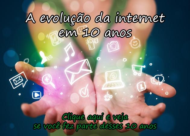 http://www.treta.com.br/infogrfico-mostra-evoluo-da-internet-em-10-anos