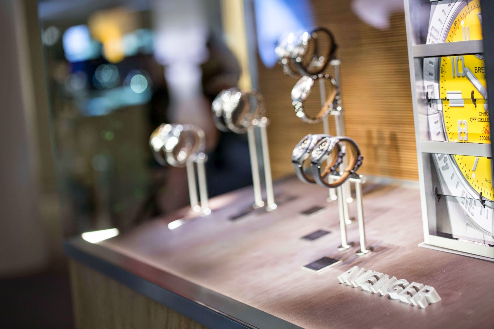 Breitling en basel 201511