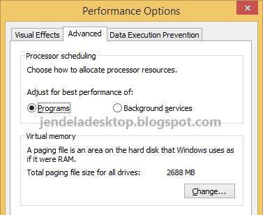 Download 55+ Background Process Adalah HD Terbaik