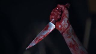 POLICE ARRESTS 14-YEAR-OLD GIRL FOR STABBING DAD TO DEATH