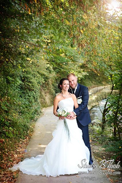 Photographe-mariage-saint-paul-jarez