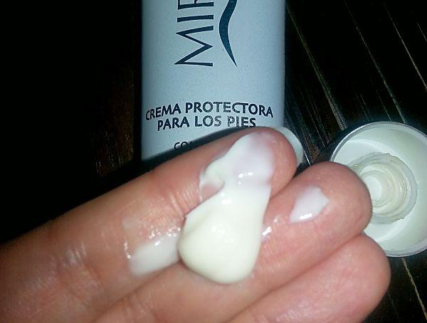 miraur-crema-protectora-pies-arnica-montana