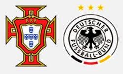 مشاهدة مباراة ألمانيا و البرتغال اليوم 16-6-2014 بث مباشر كأس العالم