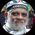 asharaf.gurukkal_image
