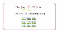 http://joyofsetstictactoe.blogspot.com/2019/04/joy-of-sets-tic-tac-toe-challenge.html