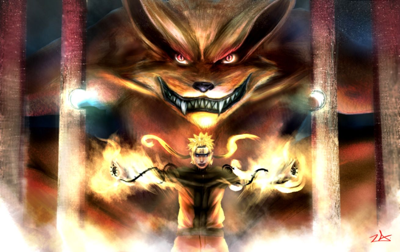 Naruto Hd Wallpapers 2015high Quality All Hd Wallpapers