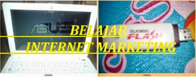 Gambar Belajar Internet Marketing