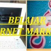 Jenis Internet Marketing Paling Menghasilkan Keuntungan 2015