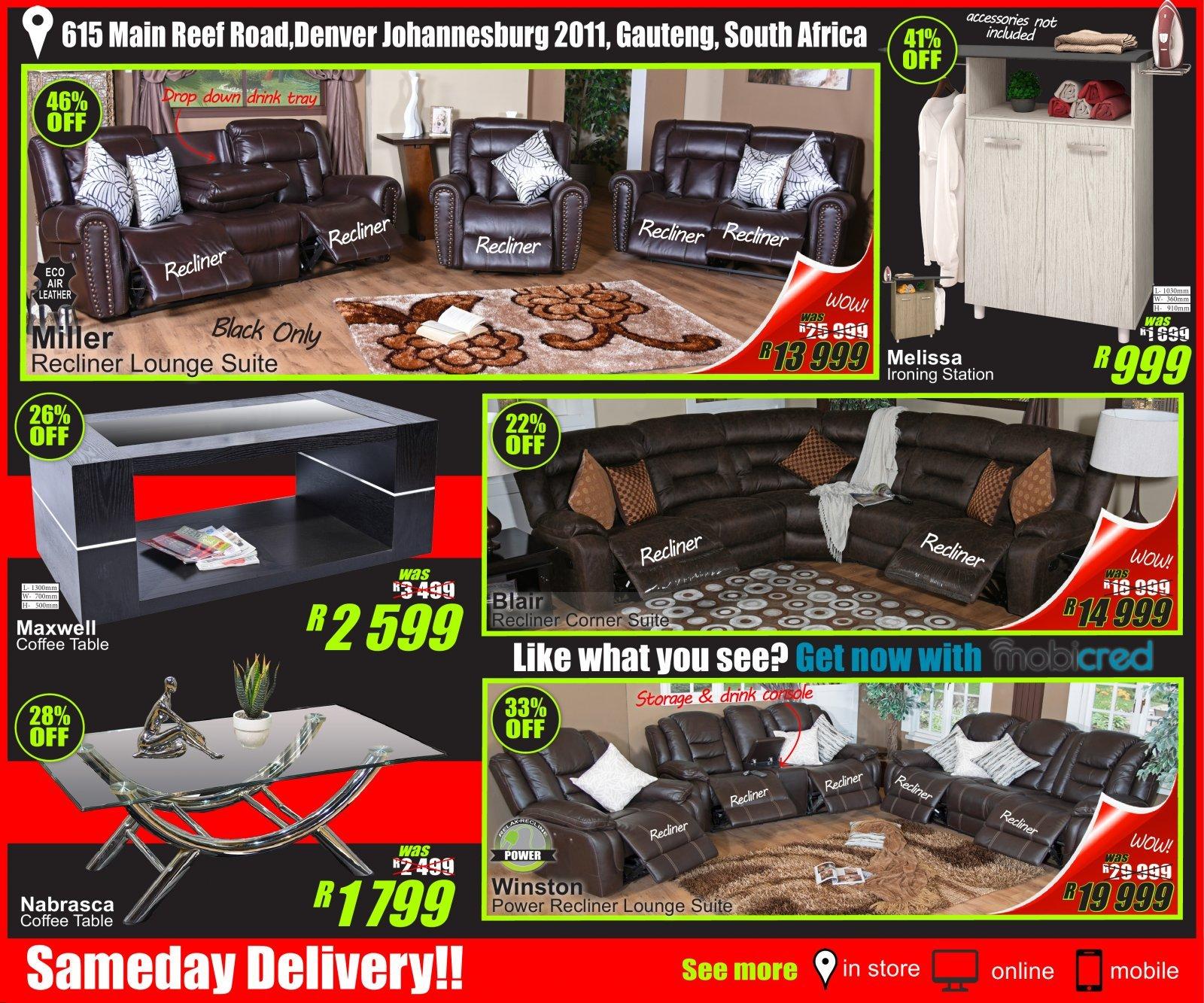 #BlackFriday Discount Decor Black Friday Deals (Prices