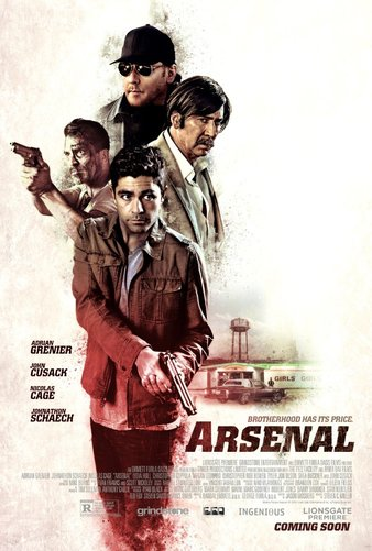 Arsenal movie torrent download free, Direct Arsenal Download, Direct Movie Download Arsenal, Arsenal 2017 Full Movie Download HD DVDRip, Arsenal Free Download 720p, Arsenal Free Download Bluray, Arsenal Full Movie Download, Arsenal Full Movie Download Free, Arsenal Full Movie Download HD DVDRip, Arsenal Movie Direct Download, Arsenal Movie Download,  Arsenal Movie Download Bluray HD,  Arsenal Movie Download DVDRip,  Arsenal Movie Download For Mobile, Arsenal Movie Download For PC,  Arsenal Movie Download Free,  Arsenal Movie Download HD DVDRip,  Arsenal Movie Download MP4, Arsenal 2016 movie download, Arsenal free download, Arsenal free downloads movie, Arsenal full movie download, Arsenal full movie free download, Arsenal hd film download, Arsenal movie download, Arsenal online downloads movies, download Arsenal full movie, download free Arsenal, watch Arsenal online, Arsenal full movie download 720p, hd movies, download movies,  hdmoviespoint, hd movies point,  hd movie point, HD Free Download,