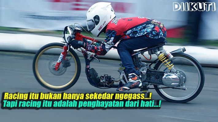 Kata Kata Anak Motor | Search Results | Calendar 2015