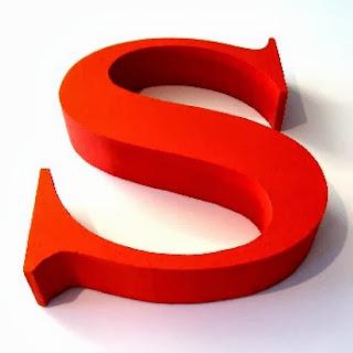 red-letter-s.jpg