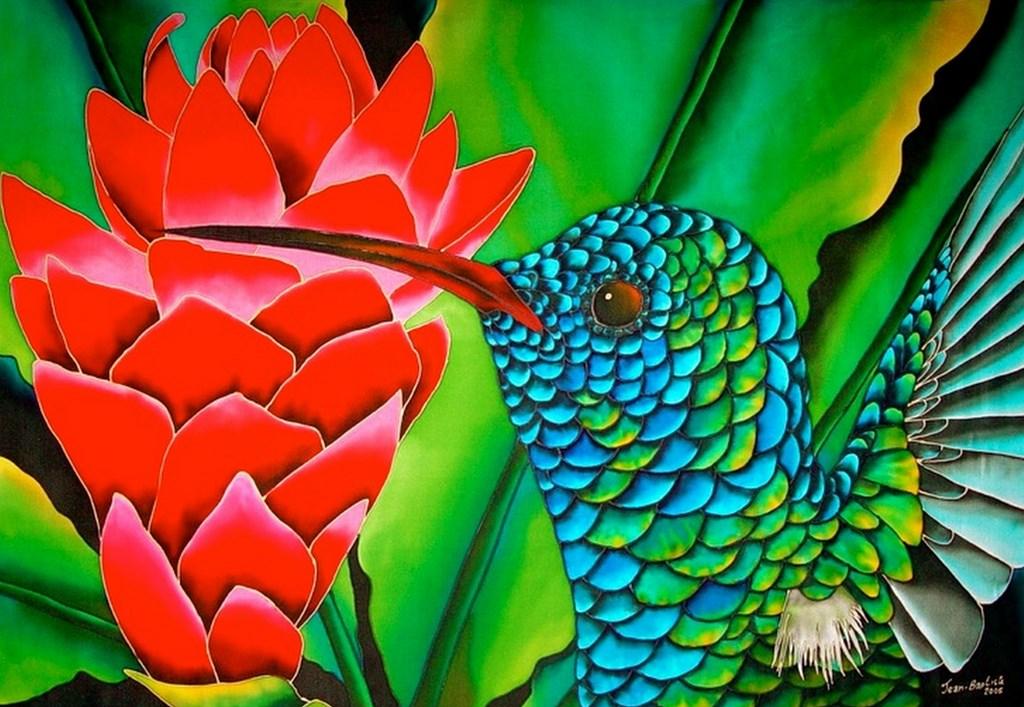 Cuadros modernos pinturas y dibujos abstractos pintura for Pintura ligera de color topo