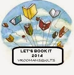 http://vroomansquilts.blogspot.com/2014/12/lets-book-it-december-2014.html
