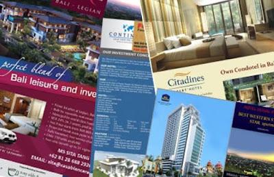 investasi di sektor condotel