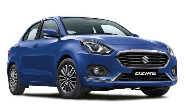 best car under 10 lakhs, maruti dzire
