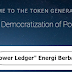 """Power Ledger"" Energi Berbasis Teknologi Blockchain"